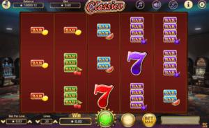 ClassicoGiochi Slot Machine Online Gratis