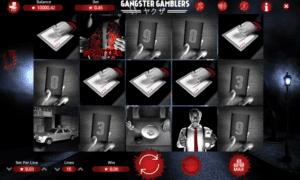 Gangster GamblersGiochi Slot Machine Online Gratis