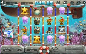 Giochi SlotShark MeetOnline Gratis