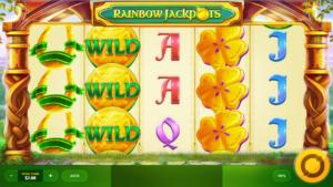 Rainbow JackpotsGiochi Slot Machine Online Gratis