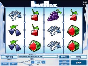 Ice AgeGiochi Slot Machine Online Gratis
