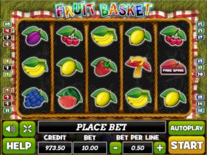 Termini usati solo per slot machine online