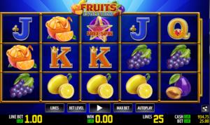 Informazioni basilari da conoscere sulle slot machine