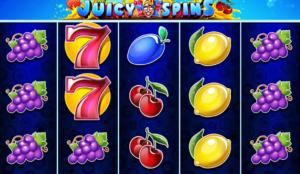 Gioca alle migliori slot machine gratuitamente