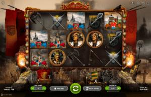 Domnitors Giochi Slot Machine Online Gratis