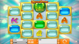 Giochi Slot Dragon Shrine Online Gratis