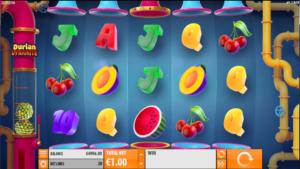 Durian Dynamite Giochi Slot Machine Online Gratis