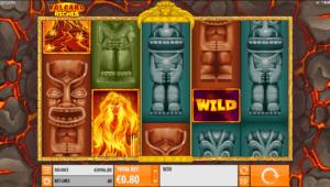 Volcano Riches Giochi Slot Machine Online Gratis