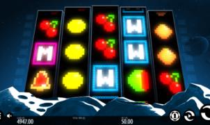 Giochi Slot Arcader Online Gratis