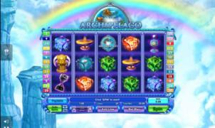 Giochi SlotArchipelagoOnline Gratis