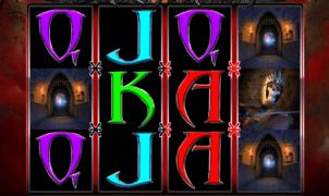 Giochi SlotBlack HawkOnline Gratis