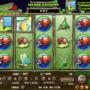 Giochi SlotBuggy Bonus Online Gratis