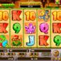 Slot MachineCashosaurusGratis Online