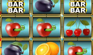 Slot MachineCherrys LandGratis Online