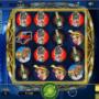 Giochi SlotChicago NightsOnline Gratis
