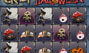 Crazy HalloweenGiochi Slot Machine Online Gratis