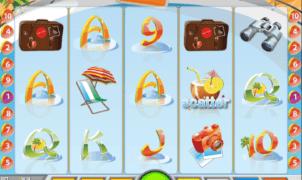 Giochi Slot Cruise Online Gratis
