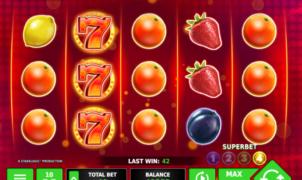 Devils Giochi Slot Machine Online Gratis
