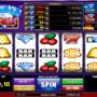 Diamond Wild iSoftSlot Machine Online Gratis