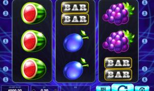 Dice Rush Giochi Slot Machine Online Gratis