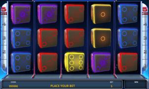 Dice TronicGiochi Slot Machine Online Gratis