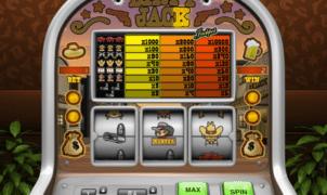 Dirty JackSlot Machine Online Gratis