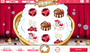 Dolphins LuckGiochi Slot Machine Online Gratis
