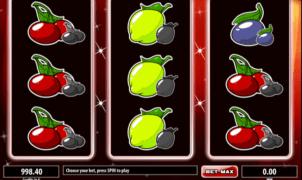 Double FlashSlot Machine Online Gratis