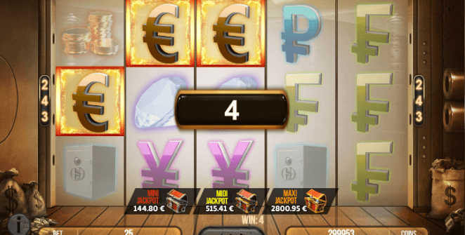 Double Cash Slot Machine Online Gratis