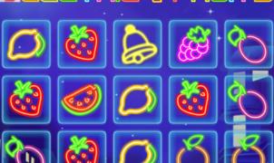 Electric 7 FruitsSlot Machine Online Gratis