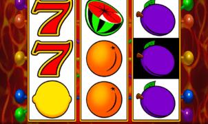 Fire BirdGiochi Slot Machine Online Gratis