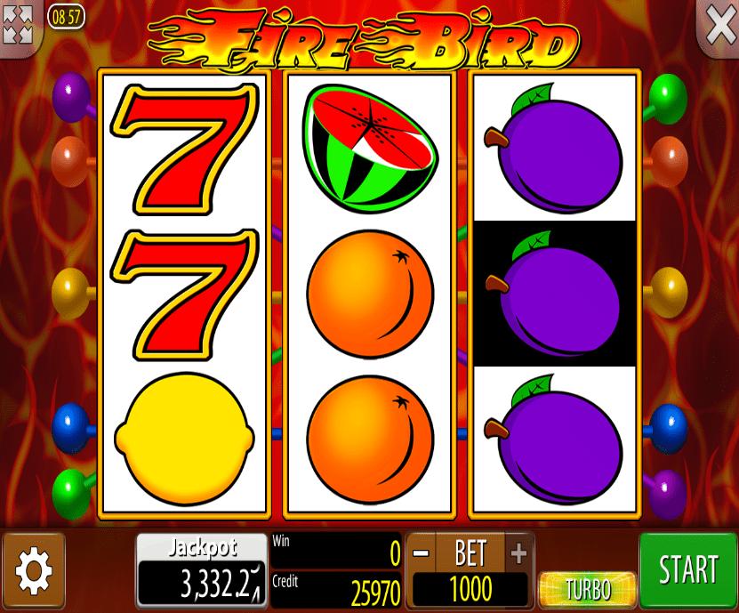 Vecchie slot machine gratis
