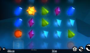 Giochi Slot Flux Online Gratis