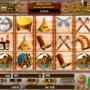 Frontier FortuneGiochi Slot Machine Online Gratis