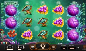 Giochi SlotFruitoidsOnline Gratis