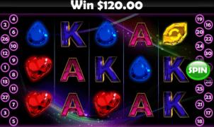 Gemmer Slot Machine Online Gratis