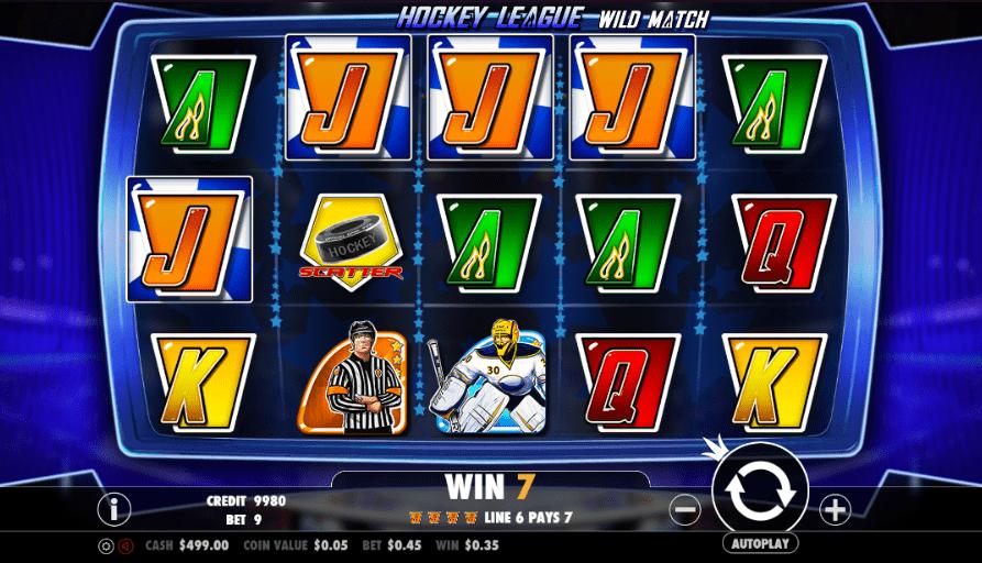 giochi gratis slot machine 5 rulli da bar
