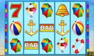 Giochi SlotHot PartyOnline Gratis
