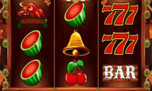 Jack on HoldGiochi Slot Machine Online Gratis