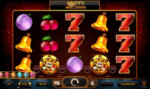 Joker Millions Slot Machine Online Gratis