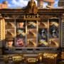 Giochi Slot Lost Online Gratis