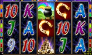 Lucky FortuneGiochi Slot Machine Online Gratis