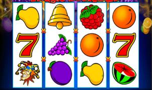Magic Fruits 81Giochi Slot Machine Online Gratis