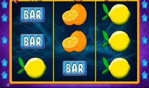 Giochi SlotMagic StarsOnline Gratis