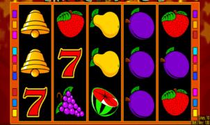 Magic TargetGiochi Slot Machine Online Gratis