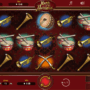 March of the Mehteran Giochi Slot Machine Online Gratis