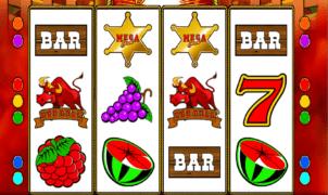 Slot MachineMega Jack 81Gratis Online