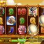 Slot MachineMoney FarmGratis Online