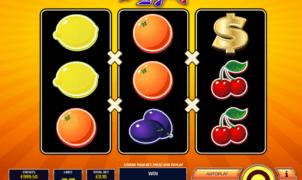 Giochi SlotMonkey 27Online Gratis