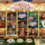 Mr.VegasSlot Machine Online Gratis
